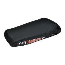 Airhawk Lite